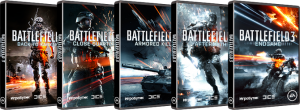 battlefield_3_premium