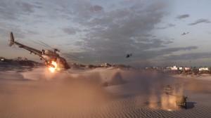 Armored-Kill-Bandar-Desert