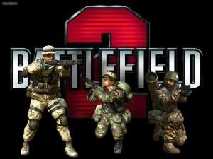 Battlefield_2