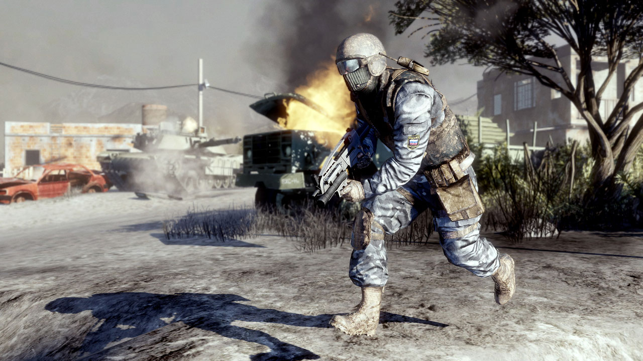 bfbc2_screenshot_8
