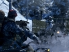 battlefield-bad-company-2-5