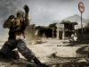 battlefield-bad-company-2-6