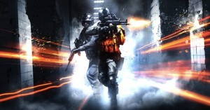 Battlefield-3-Update