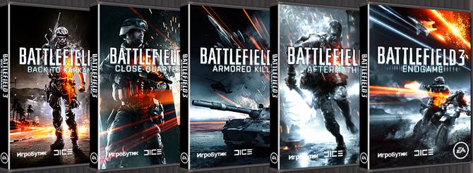 Купить Battlefield 4, Батлфилд 3 и дополнения bfbc2 battlefield4 bf3 bf2