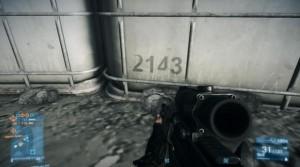 Battlefield 2143