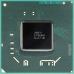 чипсет z77