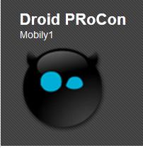 Procon для Android