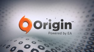 скачать origin