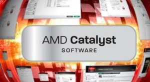 AMD-Catalyst-13.10-beta