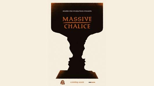 Обзор новой тактической ролевой игры Massive Chalice stati